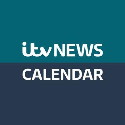 ITV News Calendar