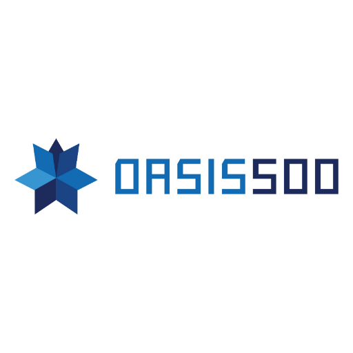 @Oasis_500