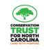 ConservationTrust4NC