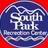 southparkreccenter