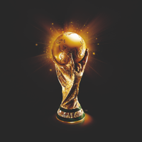 FIFA World Cup (@FIFAWorldCup) Twitter profile photo