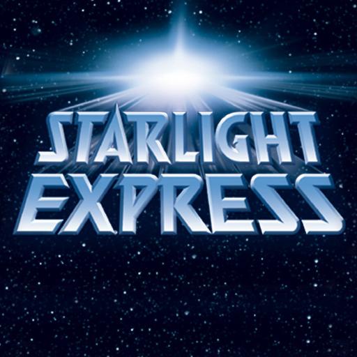 @StarlightExpr
