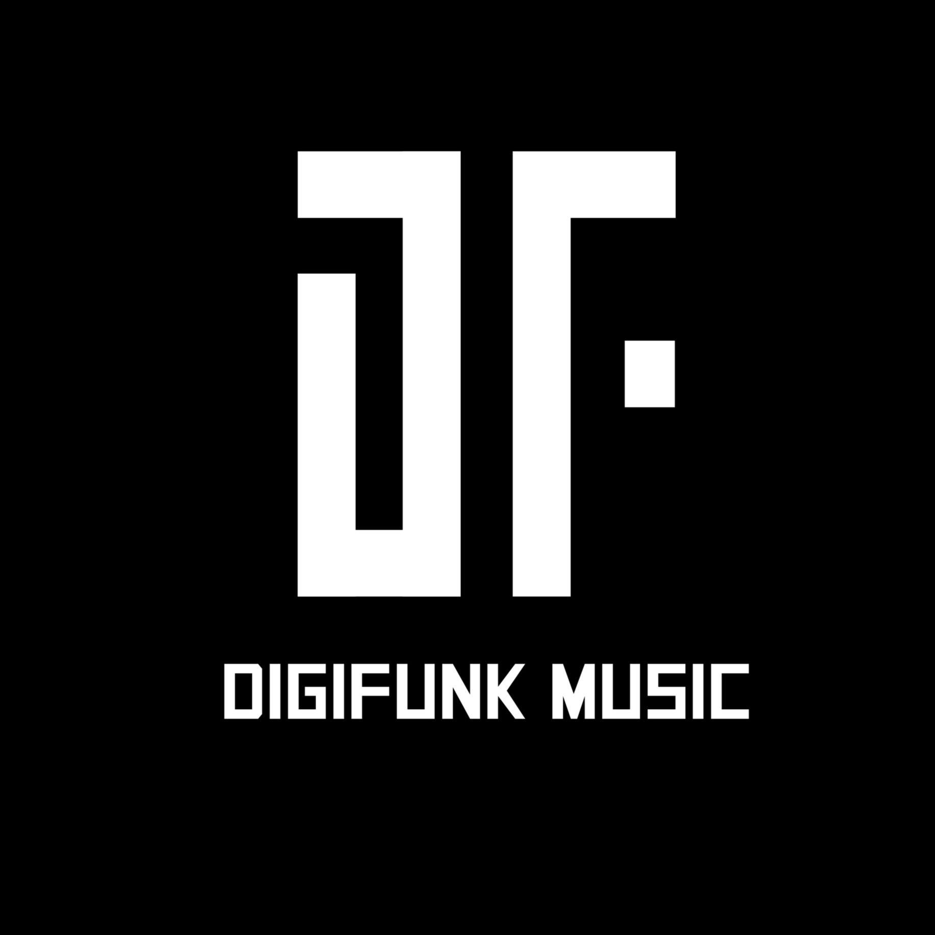 DigifunkMusic