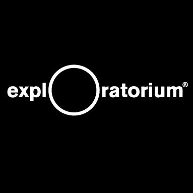 @exploratorium