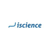 iScience News