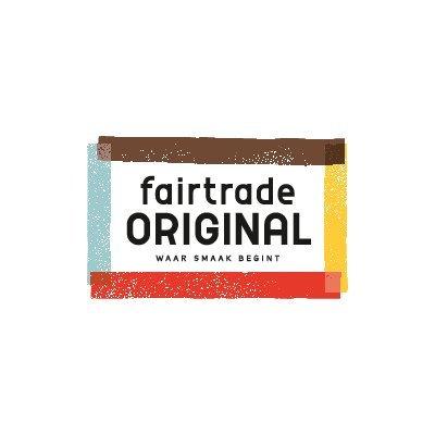 @fairtradeorigin