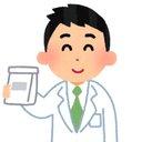 majan_pharma