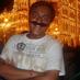 Twitter Profile image of @RabiAgrawal