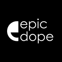 Epic Dope