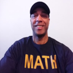 Math A Tube - Together We'll Learn! (@mathatube) Twitter profile photo