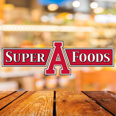 Super A Foods on Twitter:
