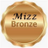 Mizz Bronze