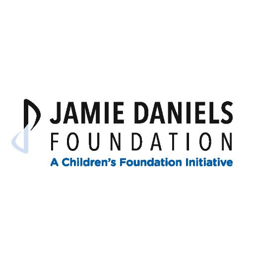 Jamie Daniels Foundation