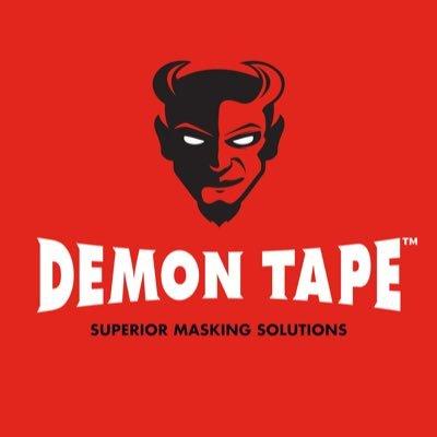 @DemonTapeLTD