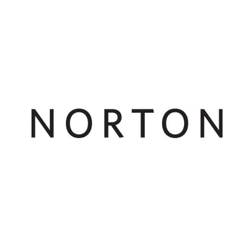 @NortonMuseum