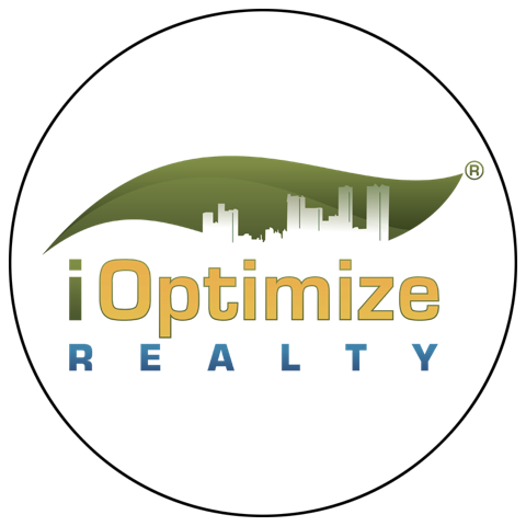 iOptimizeRealty