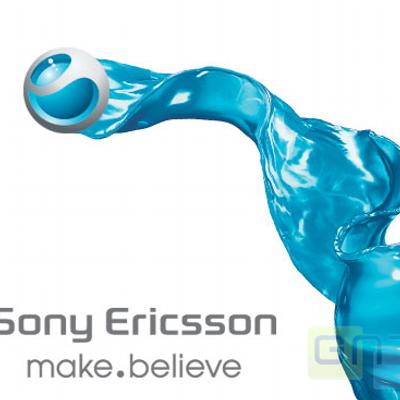 Sony Ericsson Russia