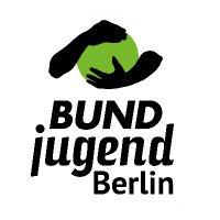 BUNDJugend Berlin