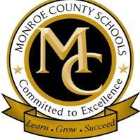MonroeCountySchools