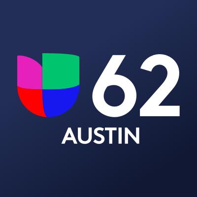 Univision 62