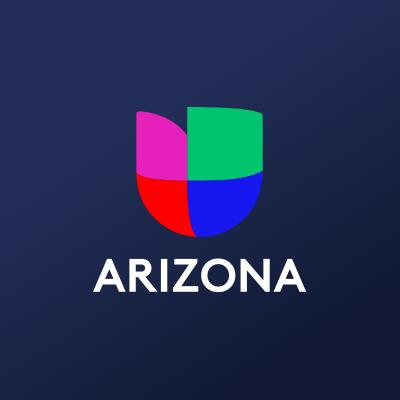@UnivisionAZ