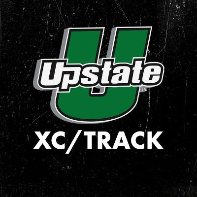 USC Upstate Cross Country/Track & Field
