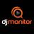 DJ Monitor Live