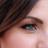 chiara_lisanti avatar