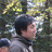 Yosuke Kazamaki's icon