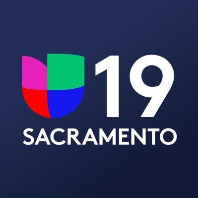 @Univision19
