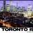 TorontoIsMine.com