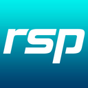 Photo of RSP's Twitter profile avatar