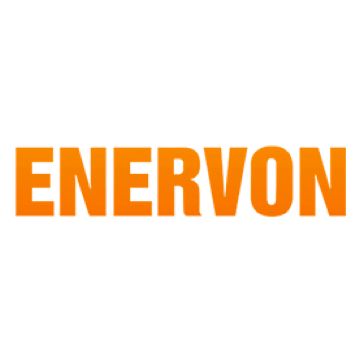 @EnervonPH