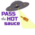 Pass the Hot Sauce: A Roswell Podcast🛸