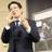 @yasuharutokuda