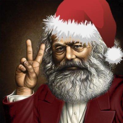 Non Compete Claus