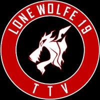 Lone Wolfe 19