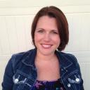 Sara Johnson - @guidingon - Twitter