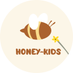 honey-kids