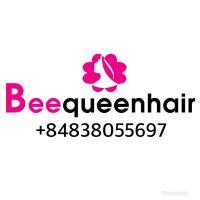 BeeQueenhair Eric