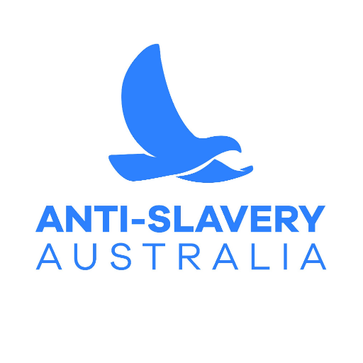 Anti-Slavery Oz on Twitter: