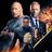Watch Hobbs & Shaw Full Movie Online Free