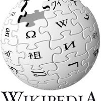 """twikkipedia on Twitter: """"赤曜..."""