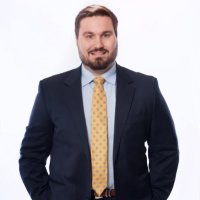Preston Guy - TigerBait.com