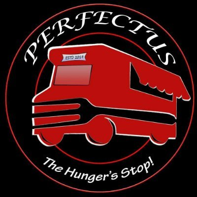 Perfectus : The Hunger's Stop!