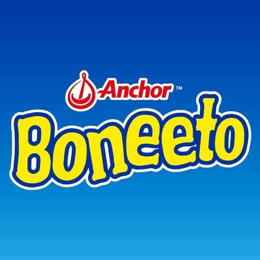 @BoneetoID