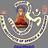 JSSISH Dharwad