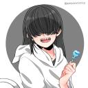 Misha_kusonemi