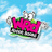 WRDaboutbooks (@WRDmag) Twitter profile photo
