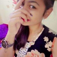 Meghana Gowda